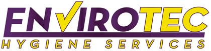Envirotec Services Logo